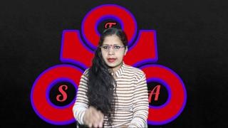 Duniya Ki Najre Hame Takti Hai   The Social Aaina   By Neetu Singh