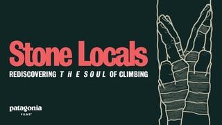 Stone Locals | Feature Film + Q+A