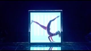 Briar Nolet - World of Dance (Britney Spears Tribute)