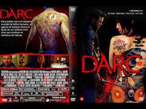 DARC = MELHORES FILME DUBLADO EM HD