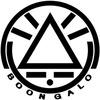 Проектное бюро Boongalo