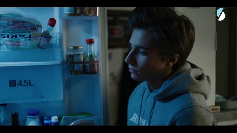 Characters SKAM FRANCE say putain for 23 sec