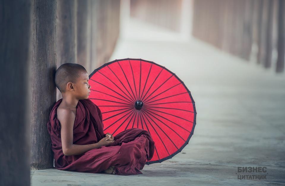 Быть мудрым не сложно. Нужно только соблюдать некоторые прав
