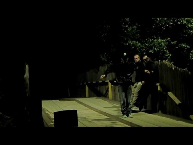 Move On dance camp 2 00 a m * Moveon Yeti Amarock*