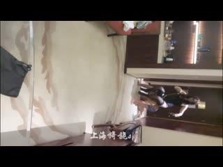 上海旖旎s骑奴调教视频qq2660980595电话13122044587也是微信号