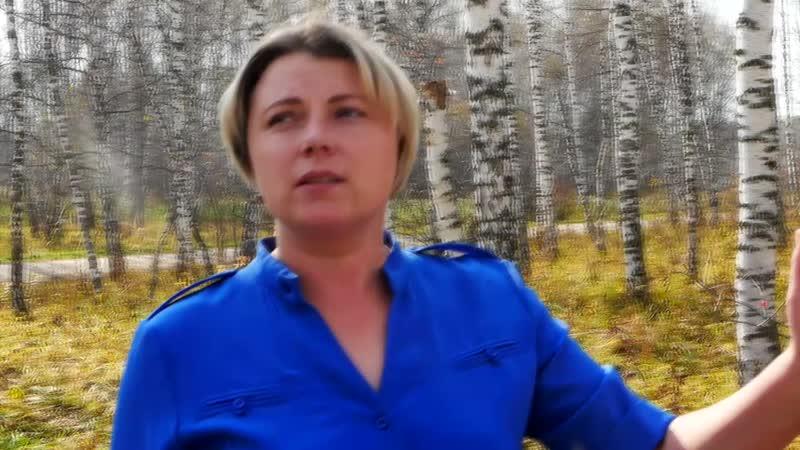 Александра Метелкина Слёзы сл С Есенин муз Р Дребезов