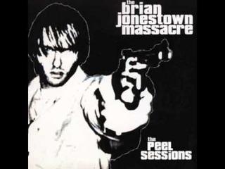 The Brian Jonestown Massacre - Swallowtail - 09