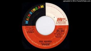 1973_265 - Afrique - Soul Makossa - (45)