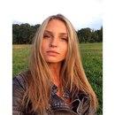 Фотоальбом человека Юли Яблочкиной