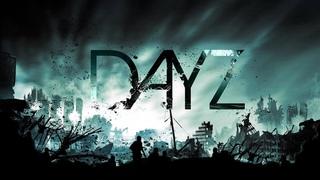 DayZ фан