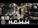 DENNY CRANE - L.C.K.M. LIFE CAN'T KILL ME (OFFICIAL HD VERSION)