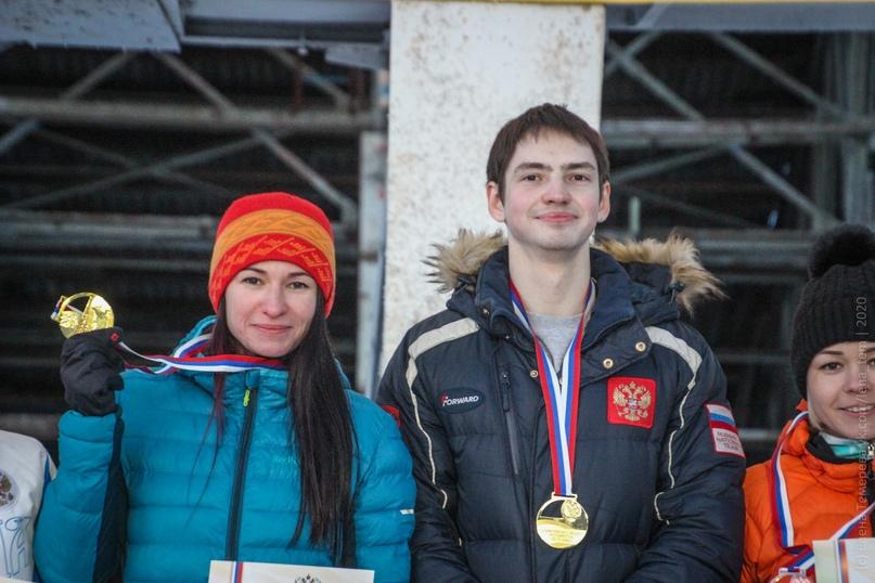 Главные отечественные ледолазные старты сезона финишировали в городе Кирове в минувшие выходные – чемпионат и первенство России по альпинизму. Всем было что доказывать и что терять…, изображение №75