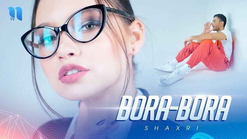 Shaxri Bora bora Шахри Бора бора