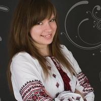 СофійкаКлимейко