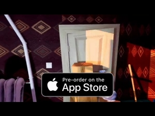You can now pre-order helloneighbor for iphone ipad its free, and will download automatically on launch day on july 27 -