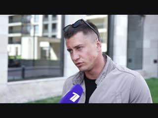 Павел Прилучный о новом сезоне сериала Мажор 3 сезон. 1-2-3-4-5-6-7-8 серия