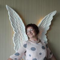 Лариса Канина