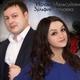 Ислам Мальсуйгенов feat. Зульфия Чотчаева - Рядом с тобой