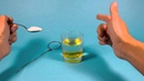 BayaM Activités Comment faire des super bulles de savon