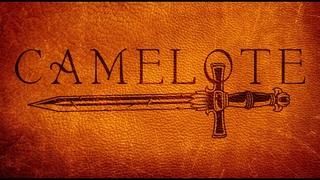 Le Message Antichrétien de la série Kaamelott