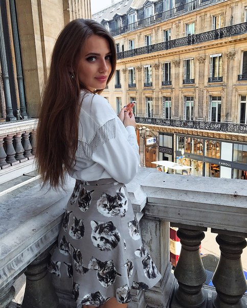 Девушка Николая Соболева Слитое Видео Ее