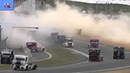 2017 гонки на супер грузовиках 2017