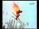 2. Случайный свидетель на РЕН ТВ (1998)