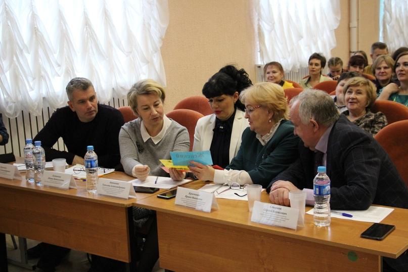 Нина Макошина - «Учитель года-2020» в Приозерском районе, изображение №7