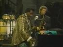 Screamin Jay Hawkins - I Put A Spell On You Feb 11 1990