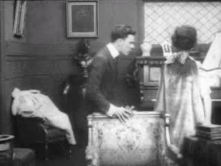 4  Эдисон так рождался фильм Edison the Invention of the Movies 1888-1918