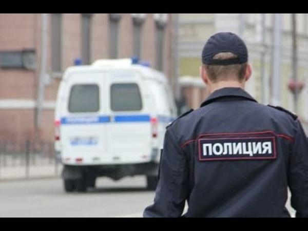 UTV Радию Хабирову пожаловались на недостаток полицейских в Башкирии и плохой ремонт участков