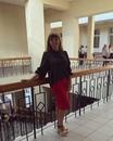 Личный фотоальбом Карины Спасовой