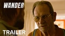 WANDER Official Trailer HD Paramount Movies