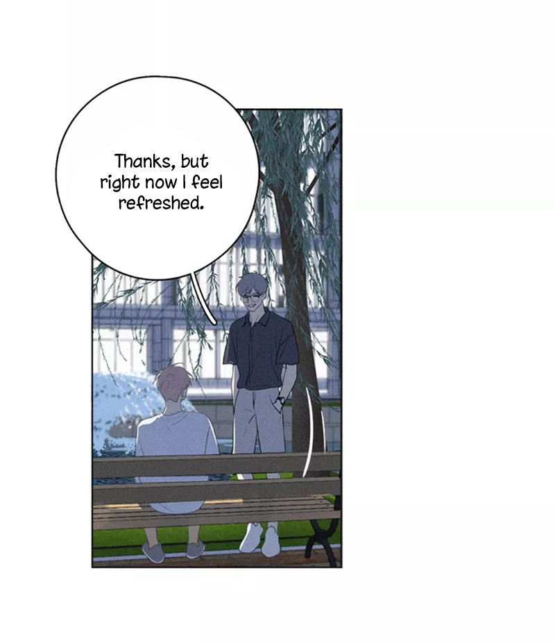 Here U are, Chapter 130, image #30