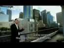 MegaQuake Could Hit North America BBC Full Documentary