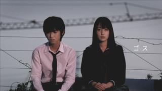 ゴス Goth [2008] Full Japanese Movie Soundtrack