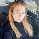 Фотоальбом Olga Ryzhova