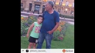 Hard_Heart _ Прости меня Мой УРОВЕНЬ Божий  от Black Caucase