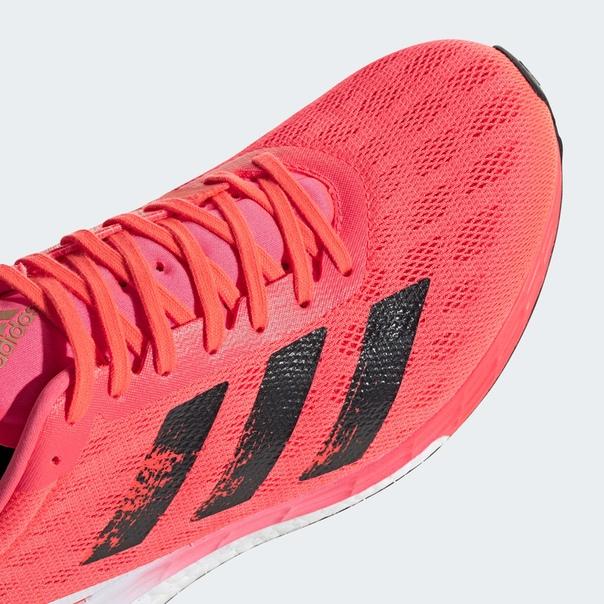 Кроссовки для бега Adizero Boston 9 image 8