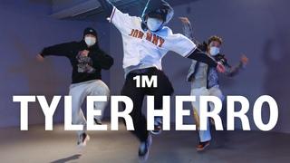Jack Harlow - Tyler Herro / Youngbeen Joo Choreography
