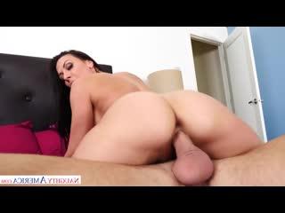 Rachel Starr Секс со зрелой мамкой секс порно эротика sex porno milf brazzers anal blowjob секс инцест трахнул