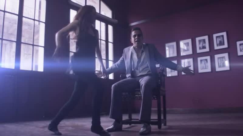 Joey Montana ft. De La Ghetto - Moribundo (Official Video)