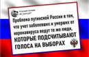 Артём Дорошенко фото №1
