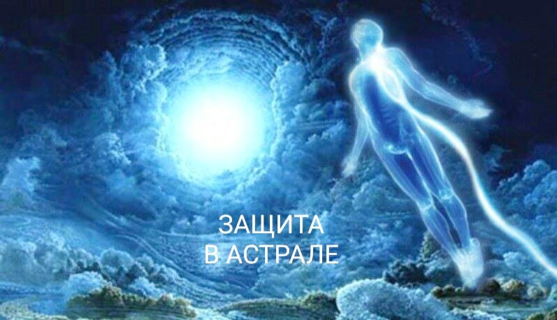 любовнаямагия - Программные свечи от Елены Руденко. - Страница 16 KbN8xB_CATs