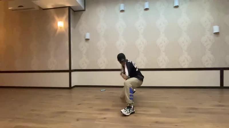 Танцы SD DYNAMO Москва Щелково Балашиха