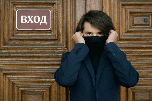 Курский драмтеатр приглашает, изображение №2
