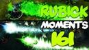 Dota 2 Rubick Moments Ep. 161