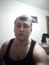 Сергей Ружьев