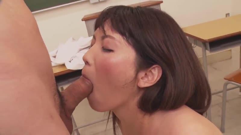 ласкают замужняя нимфоманка япония порно раздел