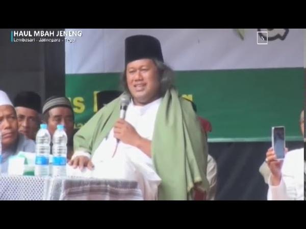 Tarikat Malmatiah Akmaliah, ILMU TINGKAT TINGGI PARA WALI Yang di Larang Imam Ghozali! GUS MUWAFIQ